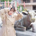 Photos: うし