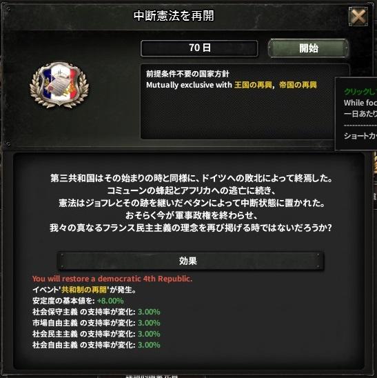 http://art5.photozou.jp/pub/991/3234991/photo/259216613_org.v1543559913.jpg