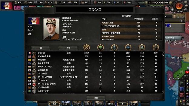 http://art5.photozou.jp/pub/991/3234991/photo/259796655_624.v1547004843.jpg