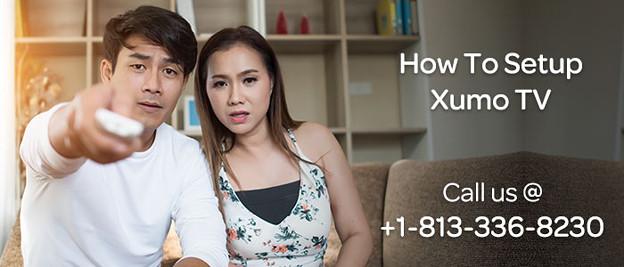 How-To-Setup-Xumo-TV