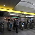 Photos: 大曽根駅/北口改札