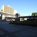 大曽根駅/北口・駅前