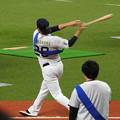 Photos: 塚原頌平