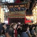 写真: 祇園祭宵山2