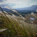 Photos: 曾爾高原