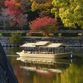 Photos: 秋の大阪城