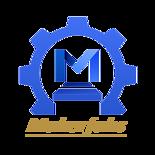 Makerfabshe