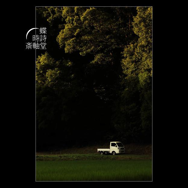 Distance 2