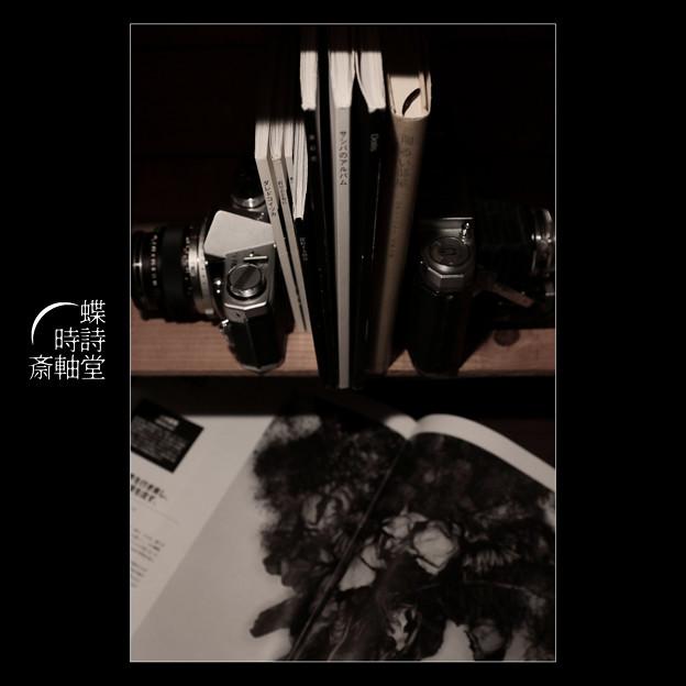 【第149回モノコン】部屋の明暗