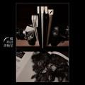 Photos: 【第149回モノコン】部屋の明暗