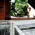 西田幾多郎先生墓所