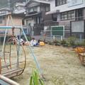 町内清掃 20200802 (1)